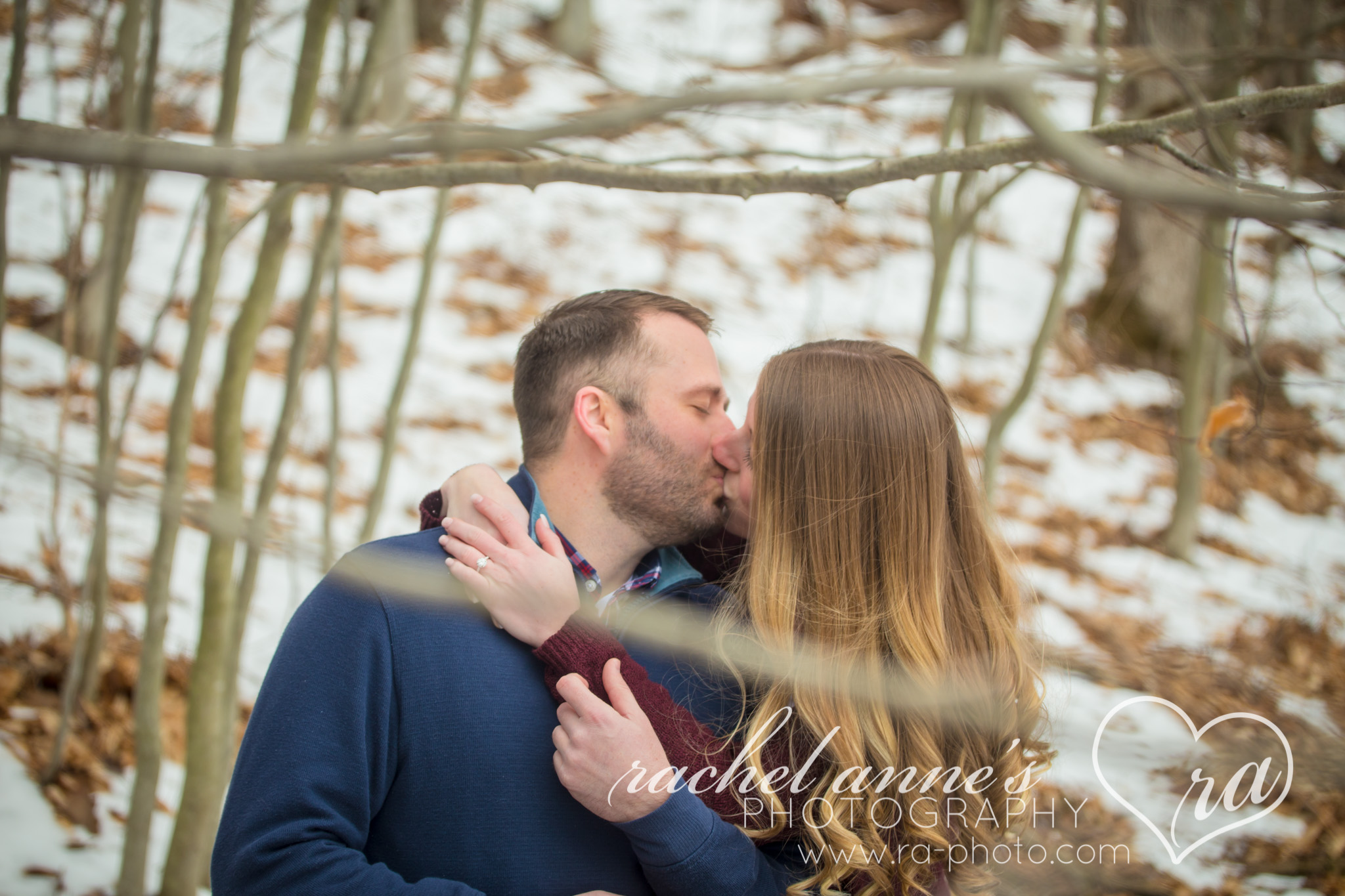 034-JKM-DUBOIS-PA-ENGAGEMENT-PHOTOGRAPHY.jpg