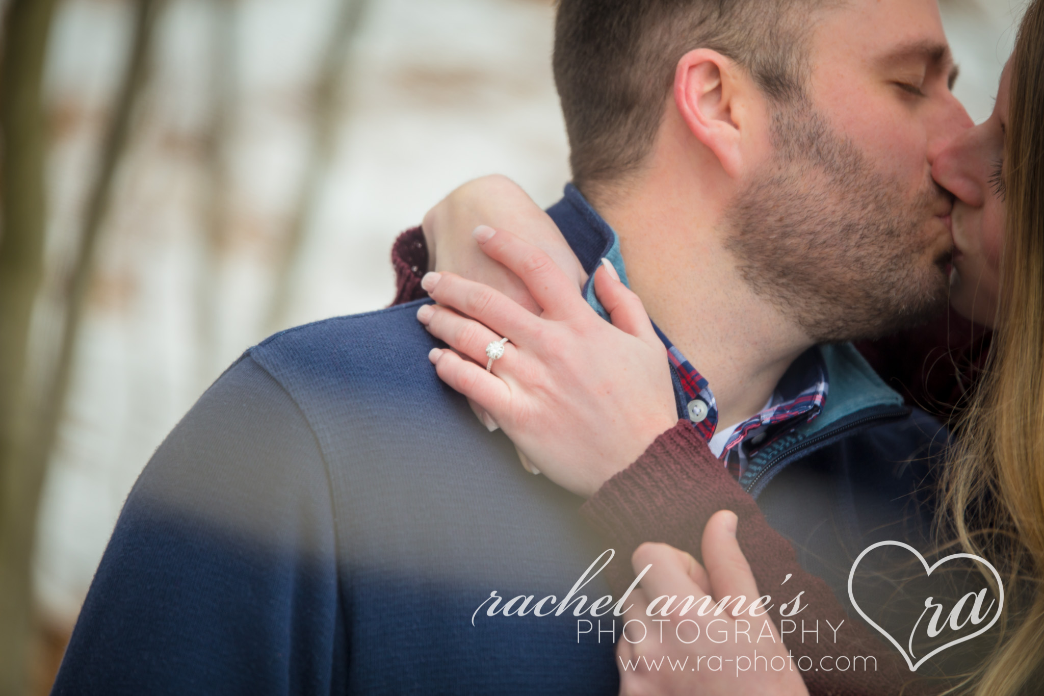 035-JKM-DUBOIS-PA-ENGAGEMENT-PHOTOGRAPHY.jpg