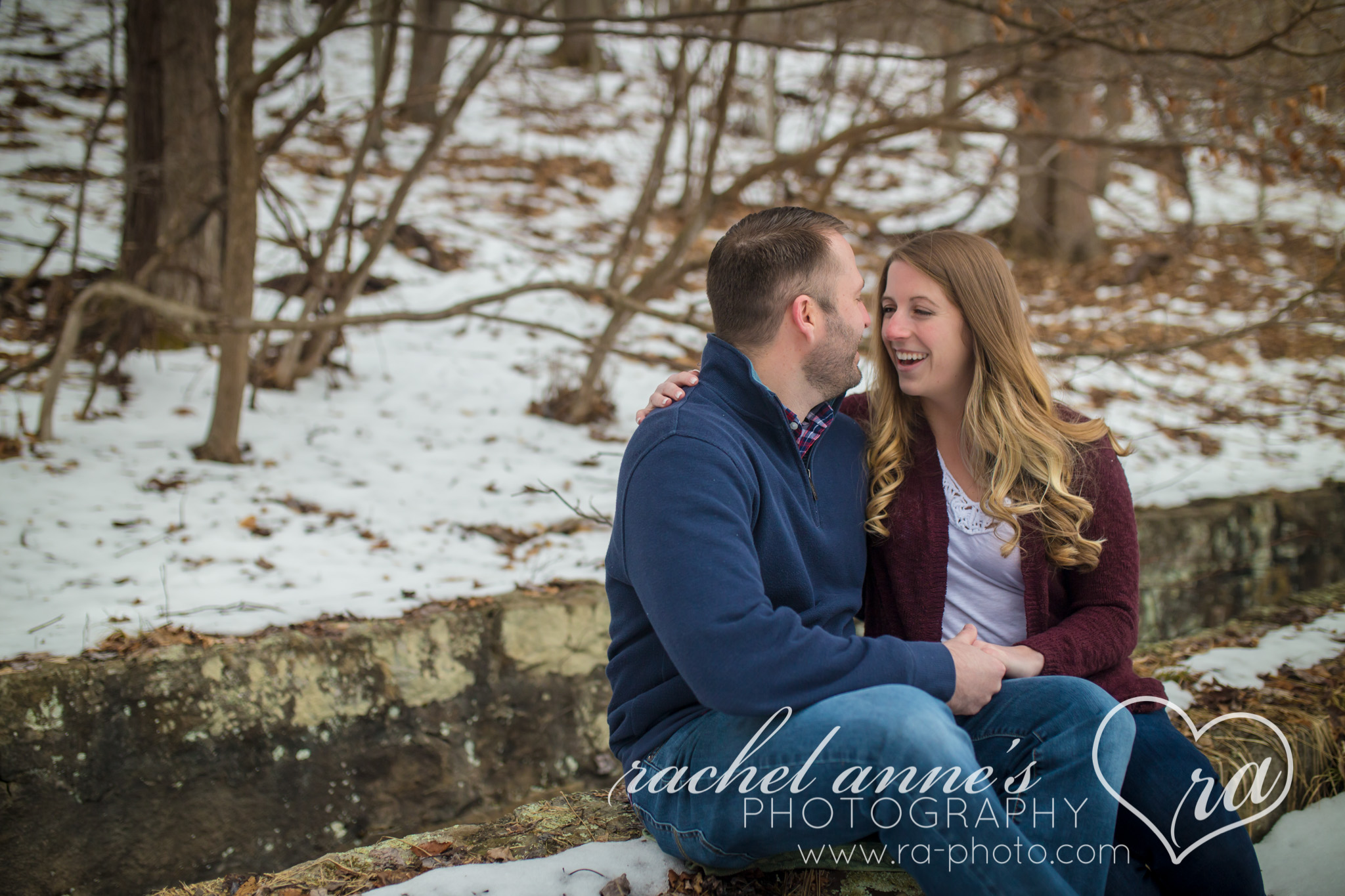 038-JKM-DUBOIS-PA-ENGAGEMENT-PHOTOGRAPHY.jpg