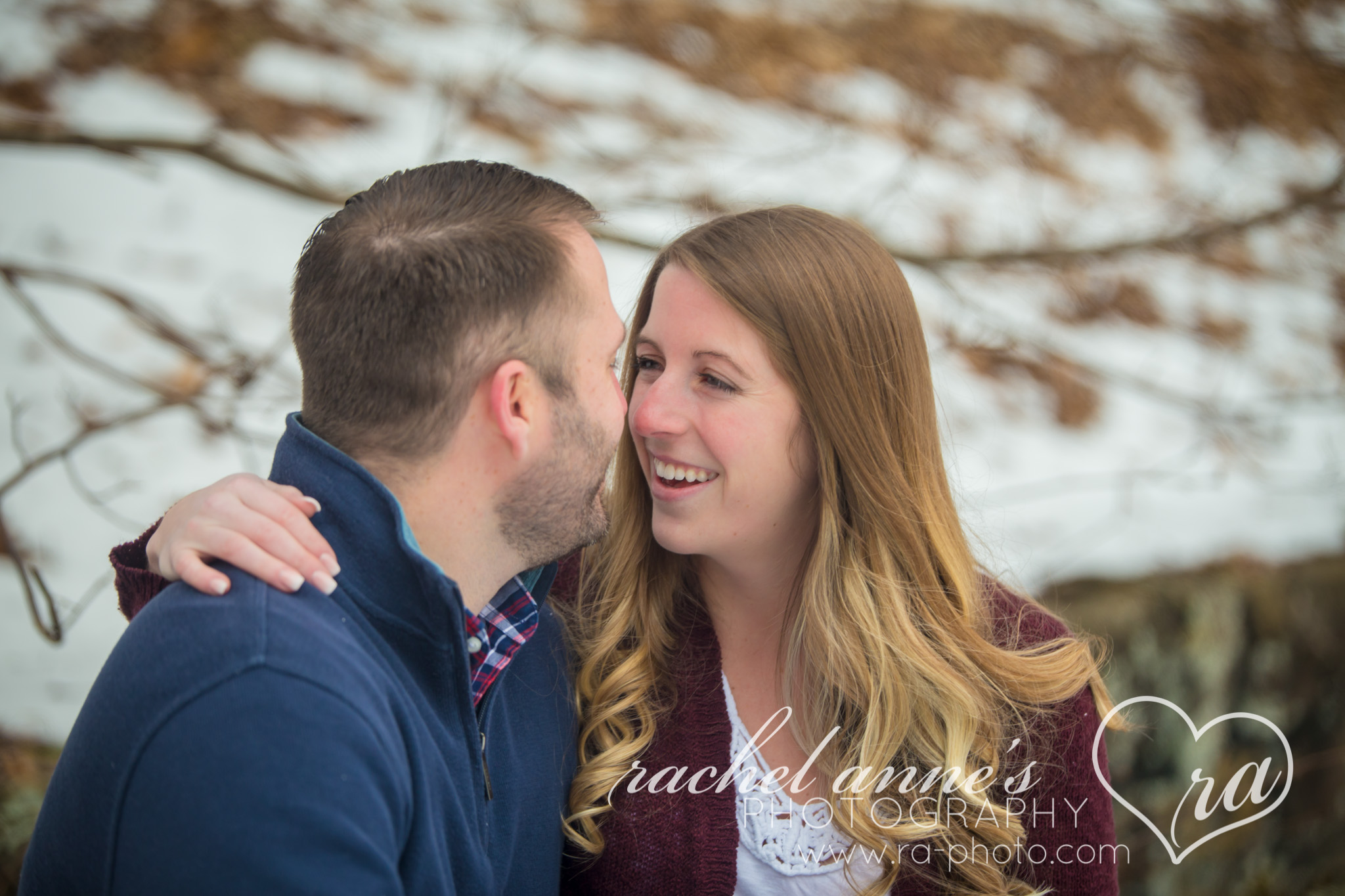 040-JKM-DUBOIS-PA-ENGAGEMENT-PHOTOGRAPHY.jpg