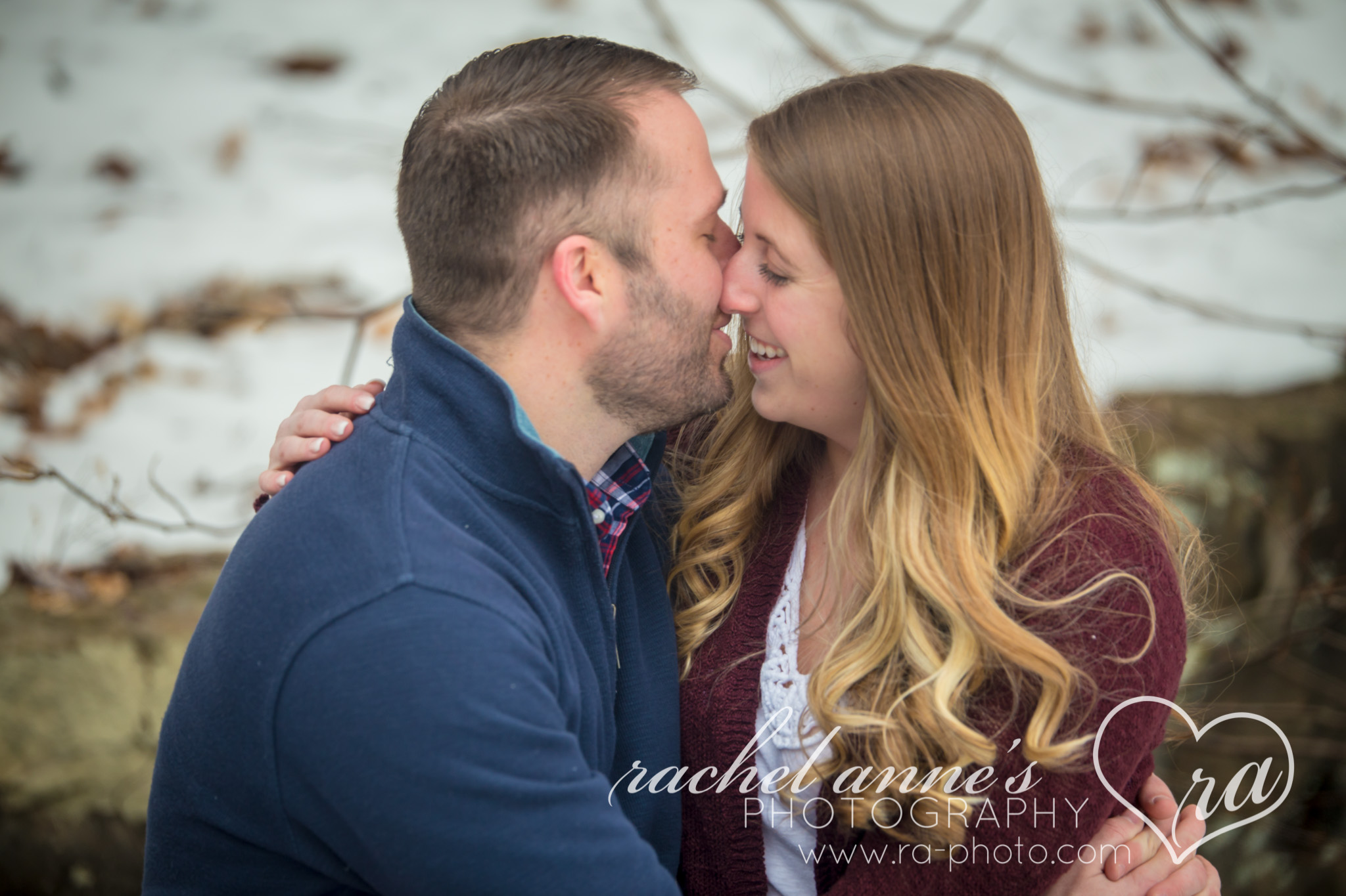 043-JKM-DUBOIS-PA-ENGAGEMENT-PHOTOGRAPHY.jpg