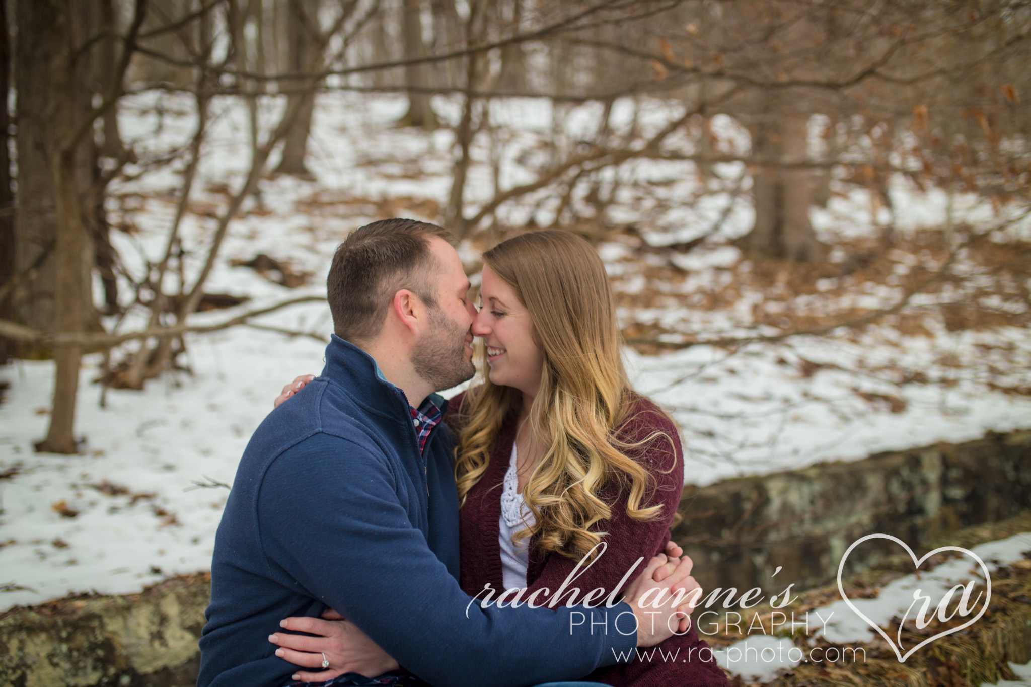 050-JKM-DUBOIS-PA-ENGAGEMENT-PHOTOGRAPHY.jpg
