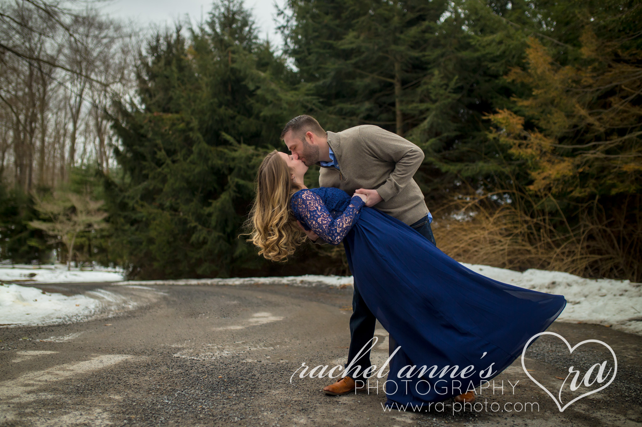 052-JKM-DUBOIS-PA-ENGAGEMENT-PHOTOGRAPHY.jpg
