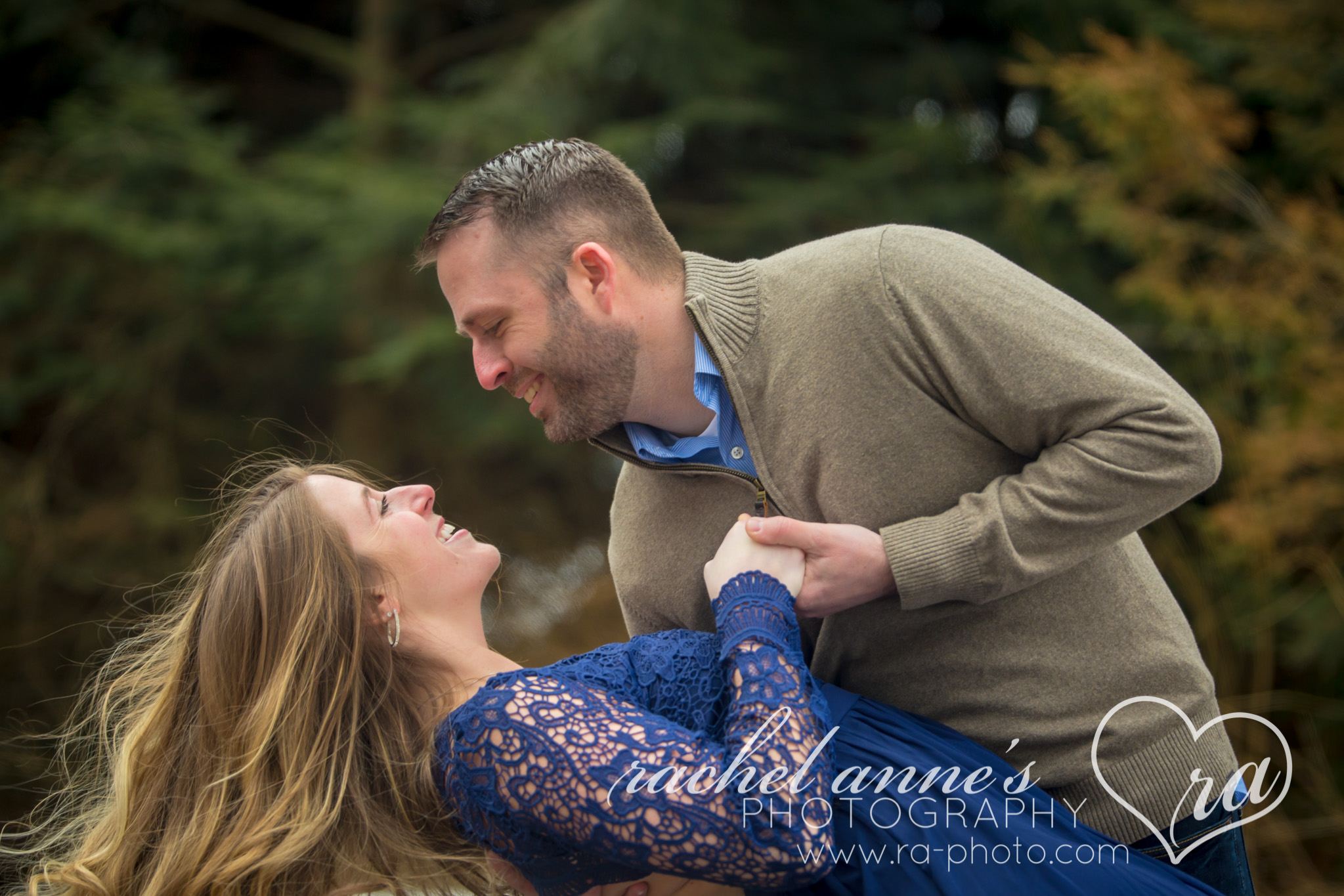 053-JKM-DUBOIS-PA-ENGAGEMENT-PHOTOGRAPHY.jpg