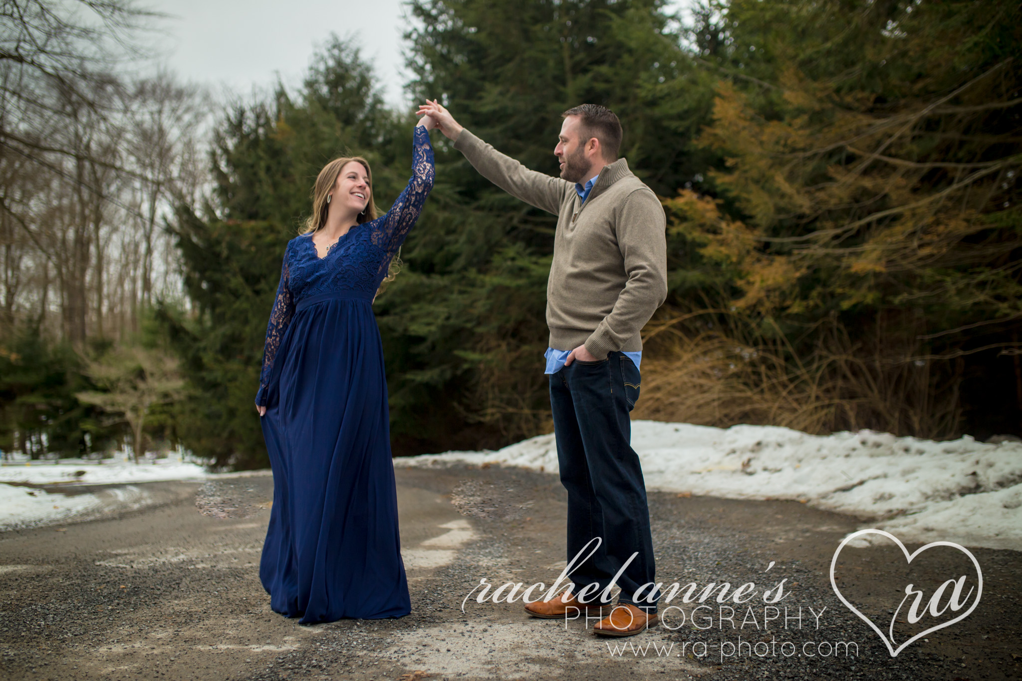057-JKM-DUBOIS-PA-ENGAGEMENT-PHOTOGRAPHY.jpg
