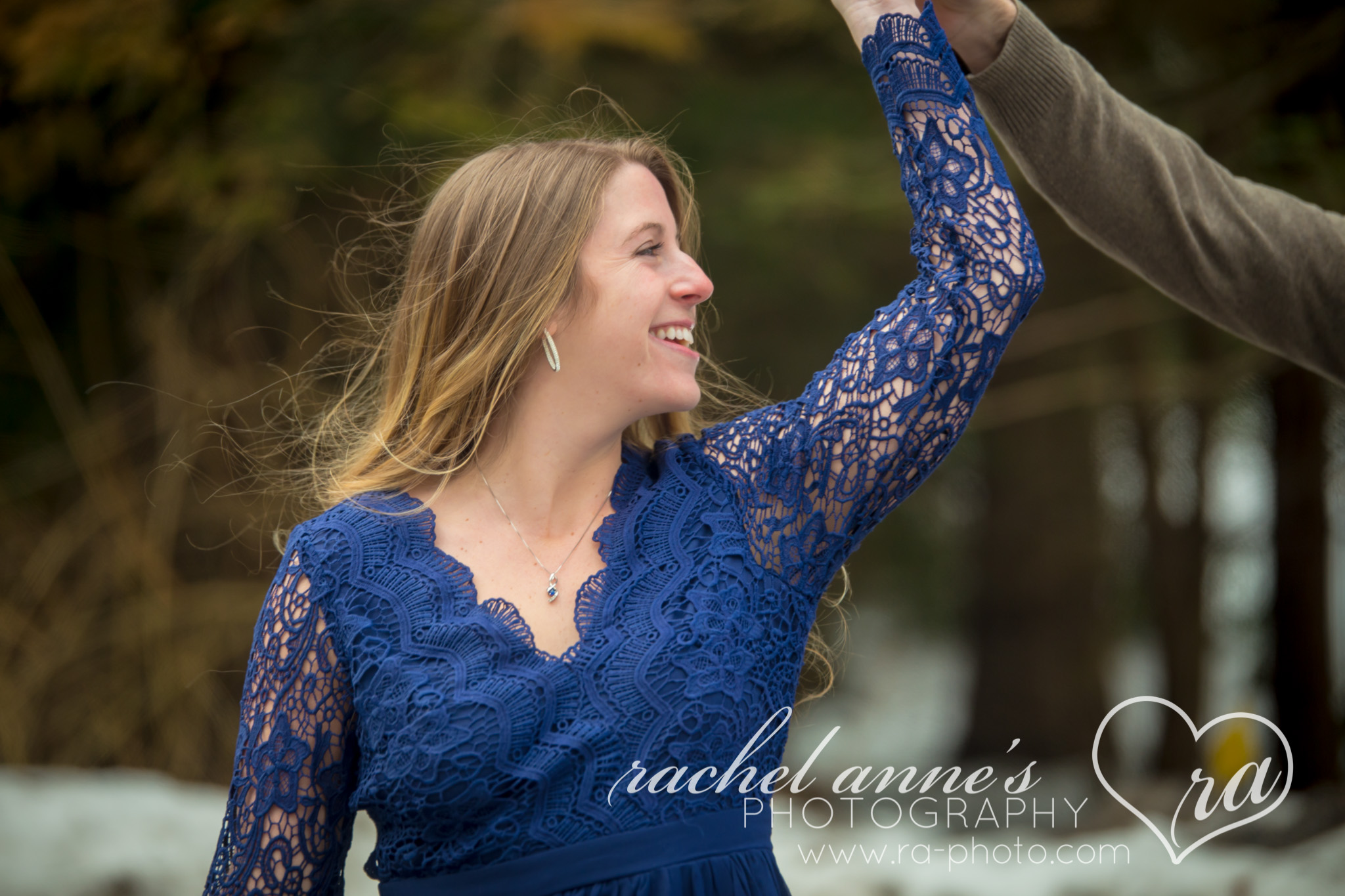 059-JKM-DUBOIS-PA-ENGAGEMENT-PHOTOGRAPHY.jpg