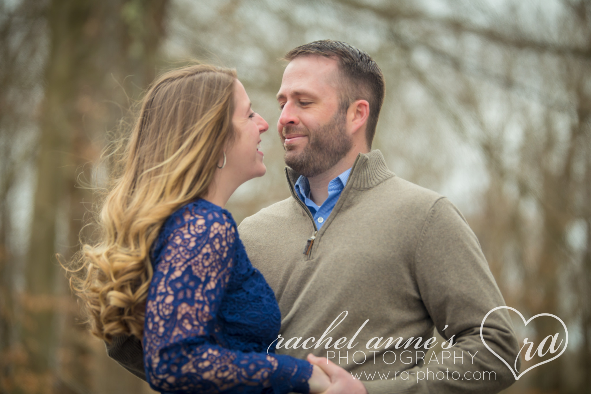 061-JKM-DUBOIS-PA-ENGAGEMENT-PHOTOGRAPHY.jpg