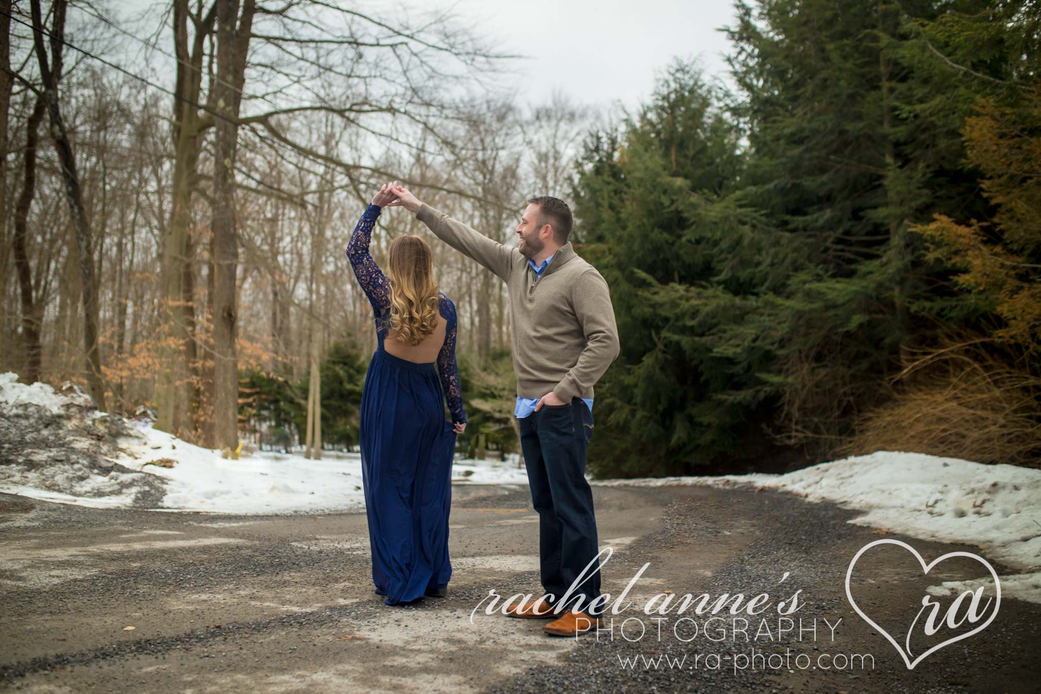 060-JKM-DUBOIS-PA-ENGAGEMENT-PHOTOGRAPHY.jpg