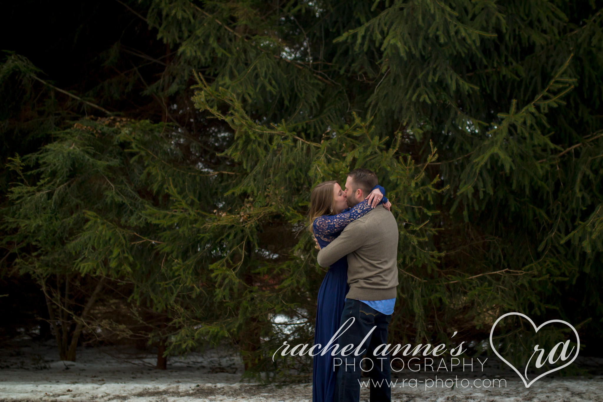 062-JKM-DUBOIS-PA-ENGAGEMENT-PHOTOGRAPHY.jpg