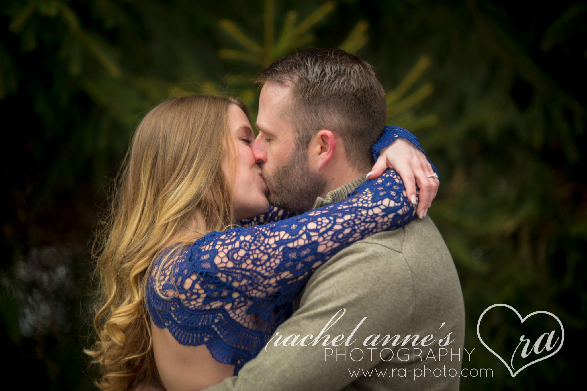 066-JKM-DUBOIS-PA-ENGAGEMENT-PHOTOGRAPHY.jpg