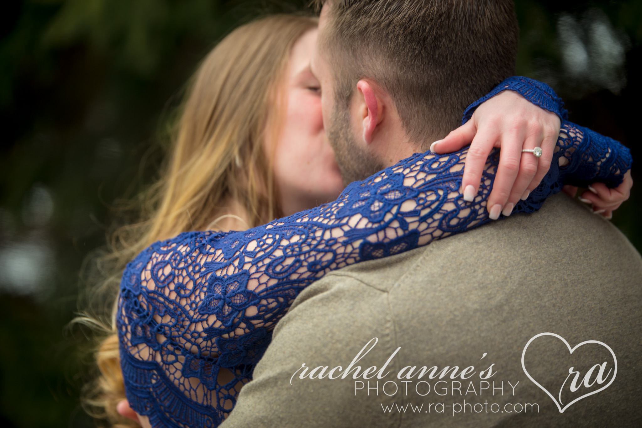 067-JKM-DUBOIS-PA-ENGAGEMENT-PHOTOGRAPHY.jpg