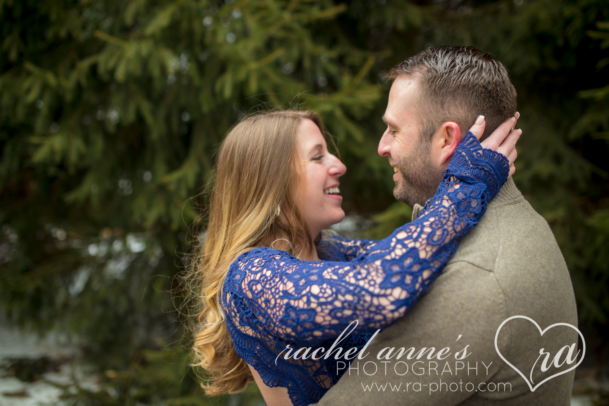 068-JKM-DUBOIS-PA-ENGAGEMENT-PHOTOGRAPHY.jpg