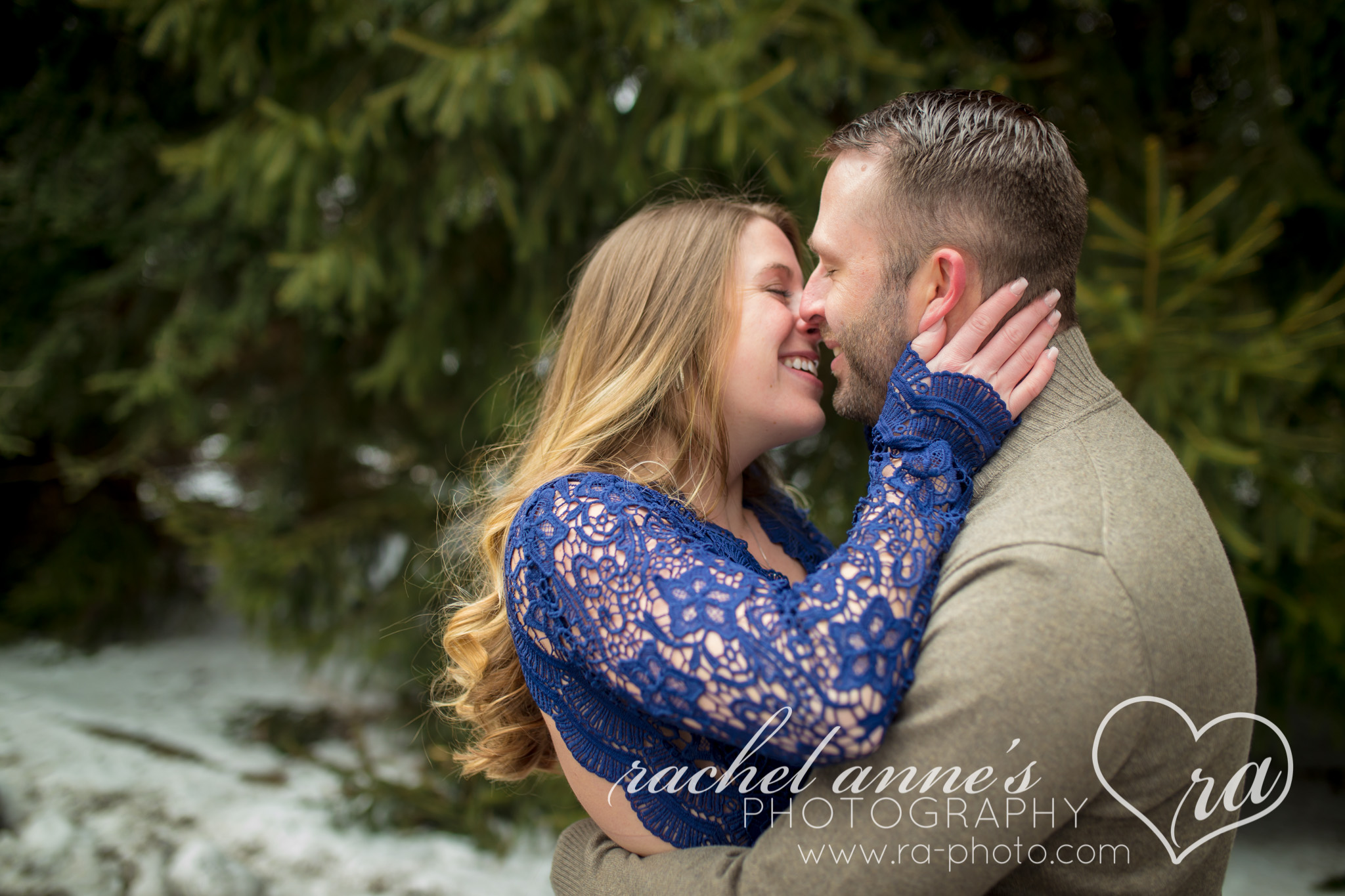 069-JKM-DUBOIS-PA-ENGAGEMENT-PHOTOGRAPHY.jpg