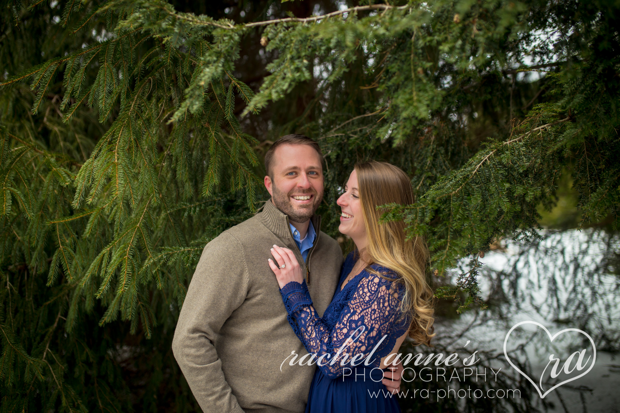 072-JKM-DUBOIS-PA-ENGAGEMENT-PHOTOGRAPHY.jpg