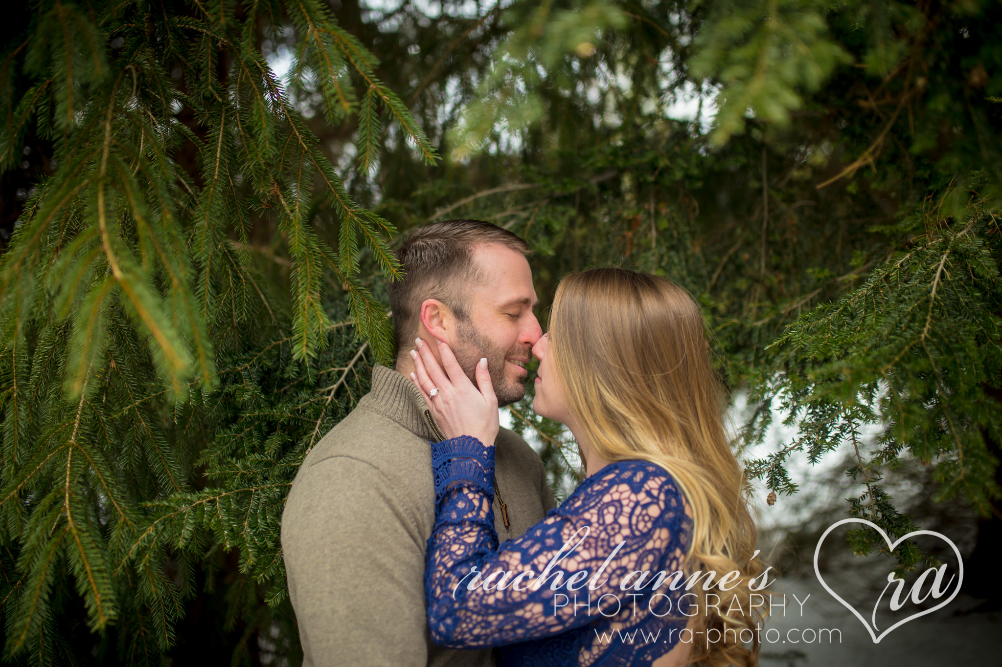 073-JKM-DUBOIS-PA-ENGAGEMENT-PHOTOGRAPHY.jpg