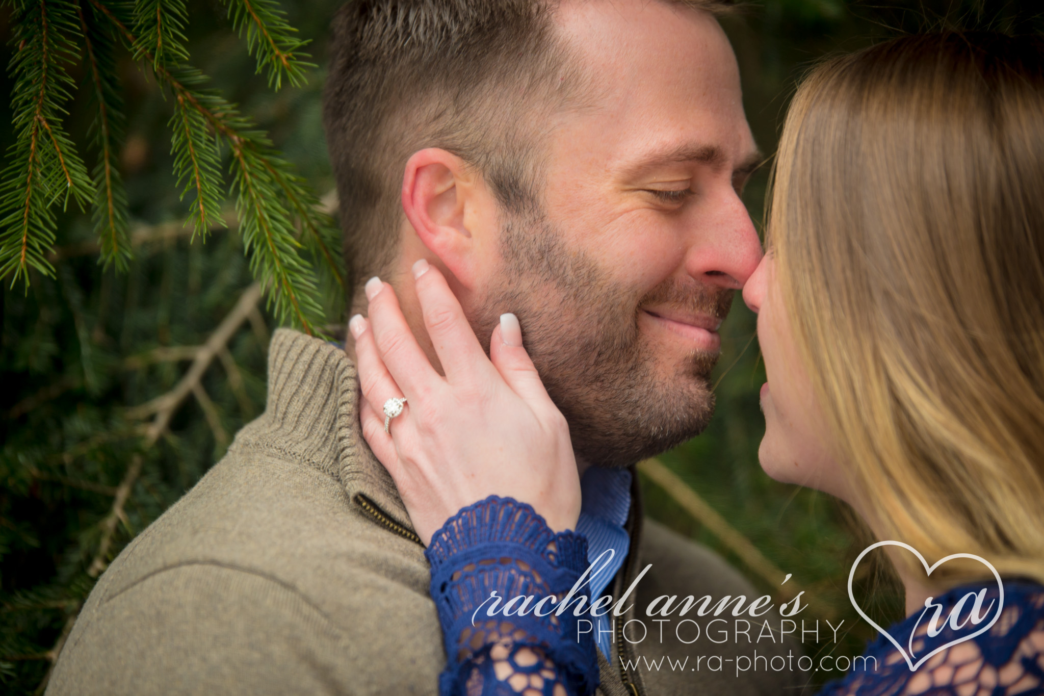 074-JKM-DUBOIS-PA-ENGAGEMENT-PHOTOGRAPHY.jpg