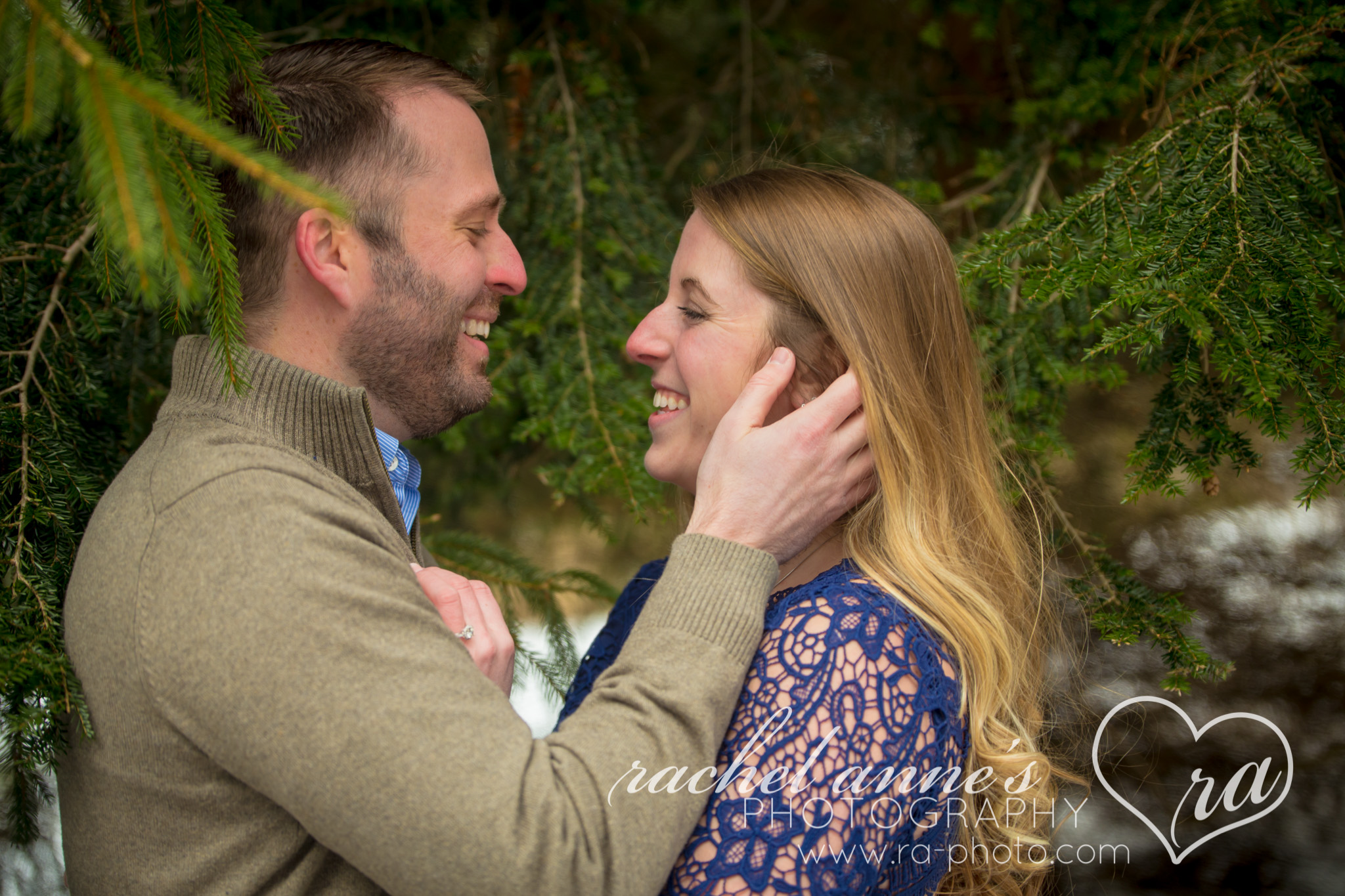 076-JKM-DUBOIS-PA-ENGAGEMENT-PHOTOGRAPHY.jpg