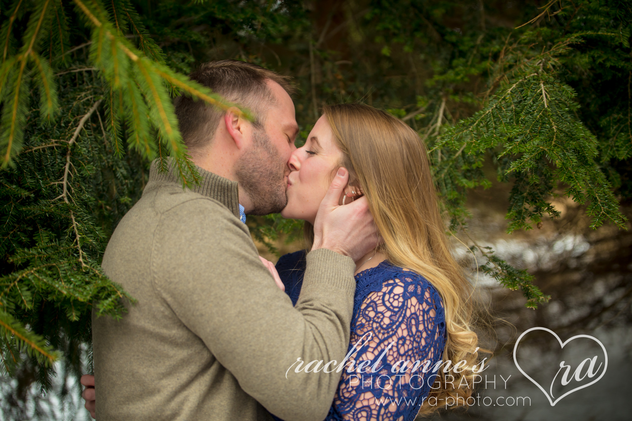 077-JKM-DUBOIS-PA-ENGAGEMENT-PHOTOGRAPHY.jpg