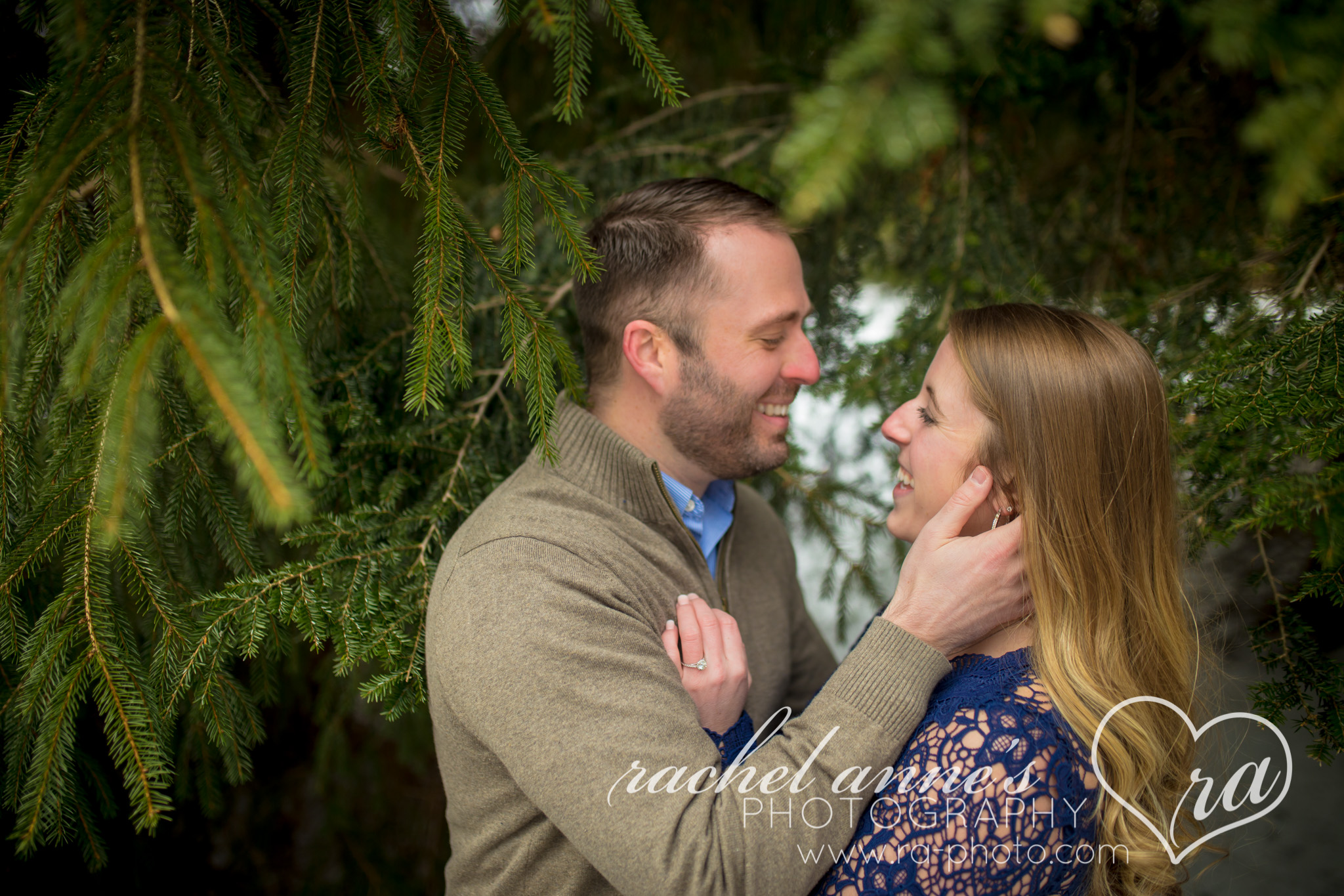 078-JKM-DUBOIS-PA-ENGAGEMENT-PHOTOGRAPHY.jpg
