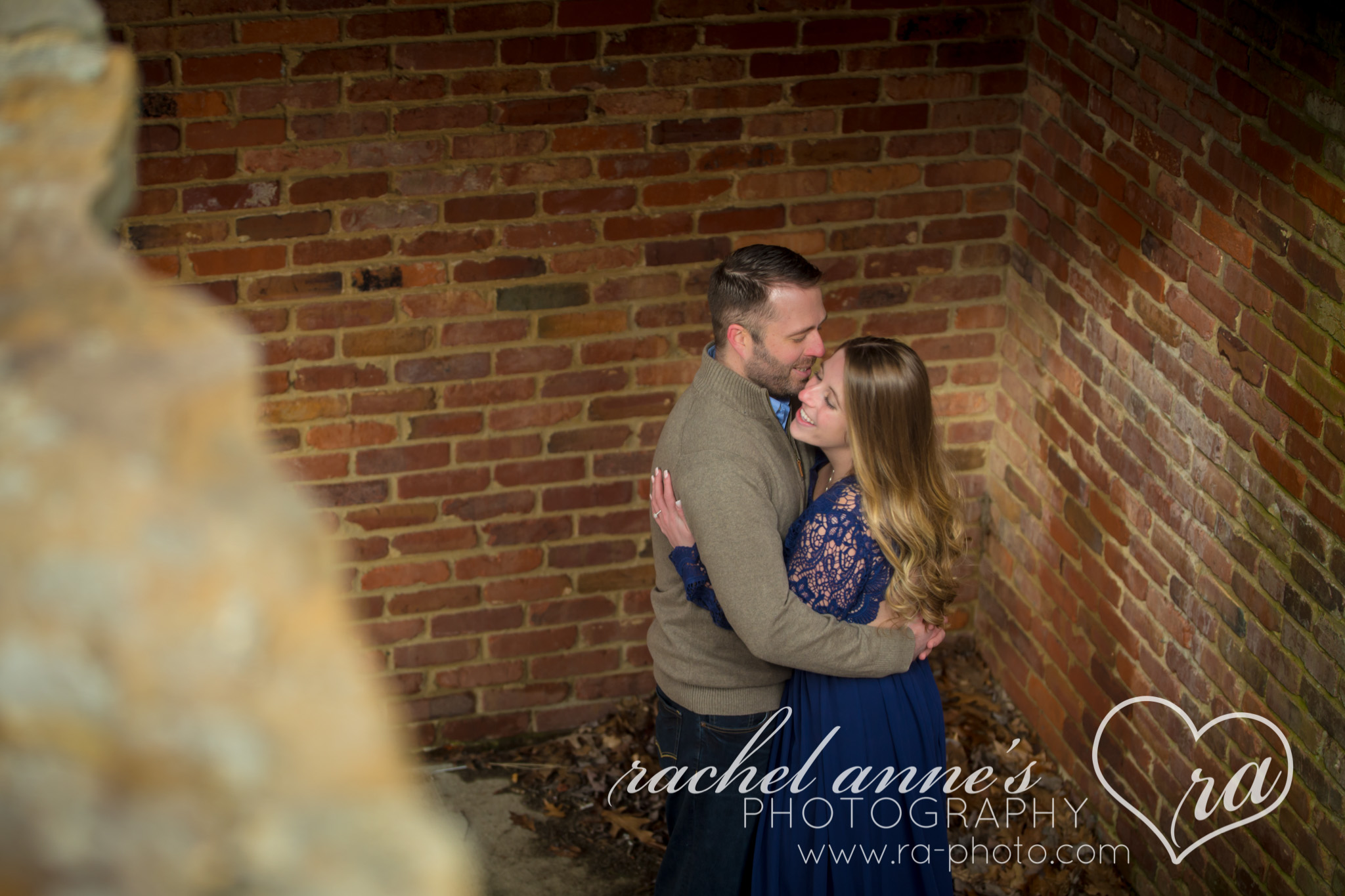 086-JKM-DUBOIS-PA-ENGAGEMENT-PHOTOGRAPHY.jpg