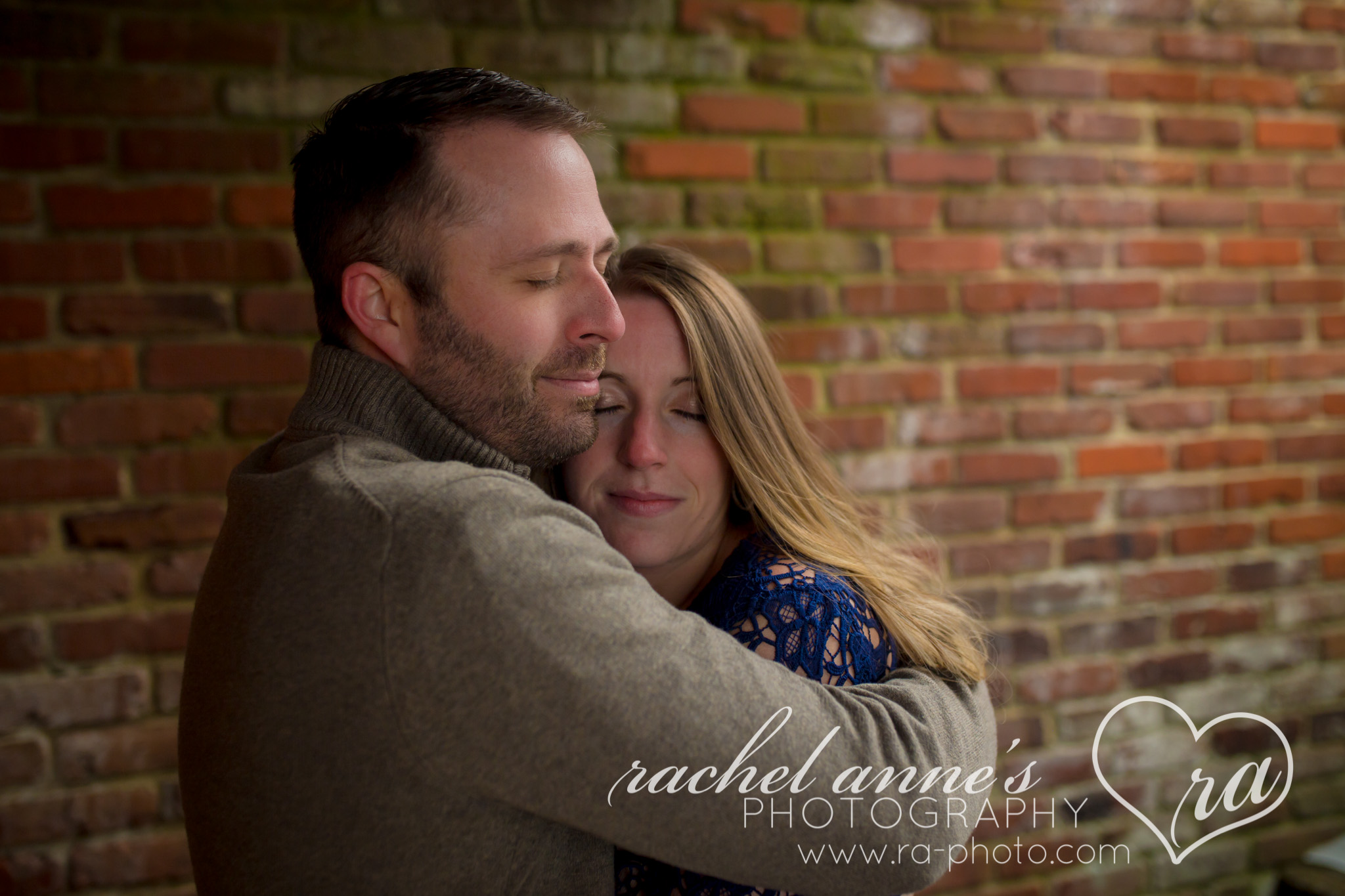 088-JKM-DUBOIS-PA-ENGAGEMENT-PHOTOGRAPHY.jpg