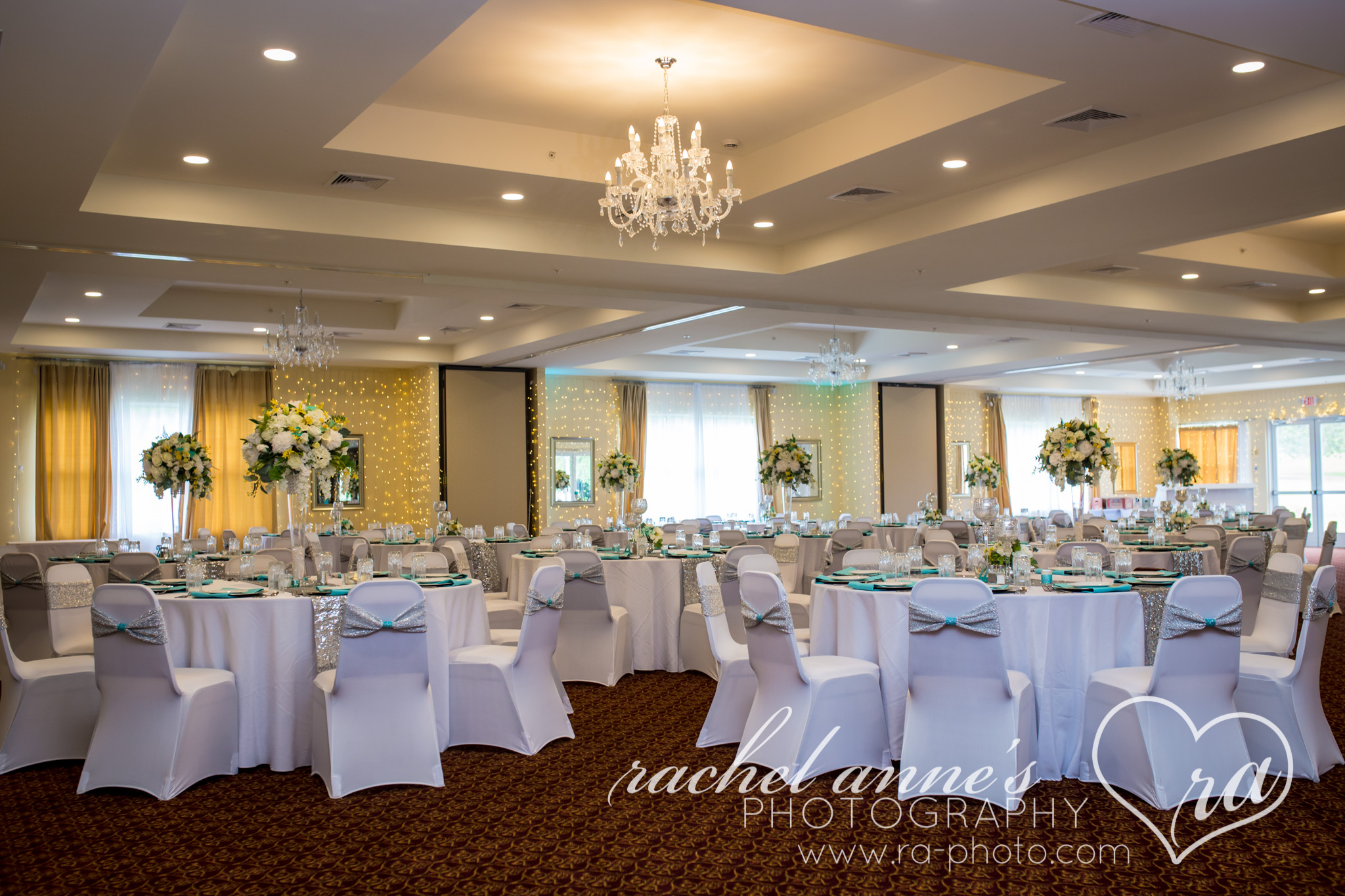 049-BKK-DUBOIS-COUNTRY-CLUB-PA-WEDDINGS.jpg