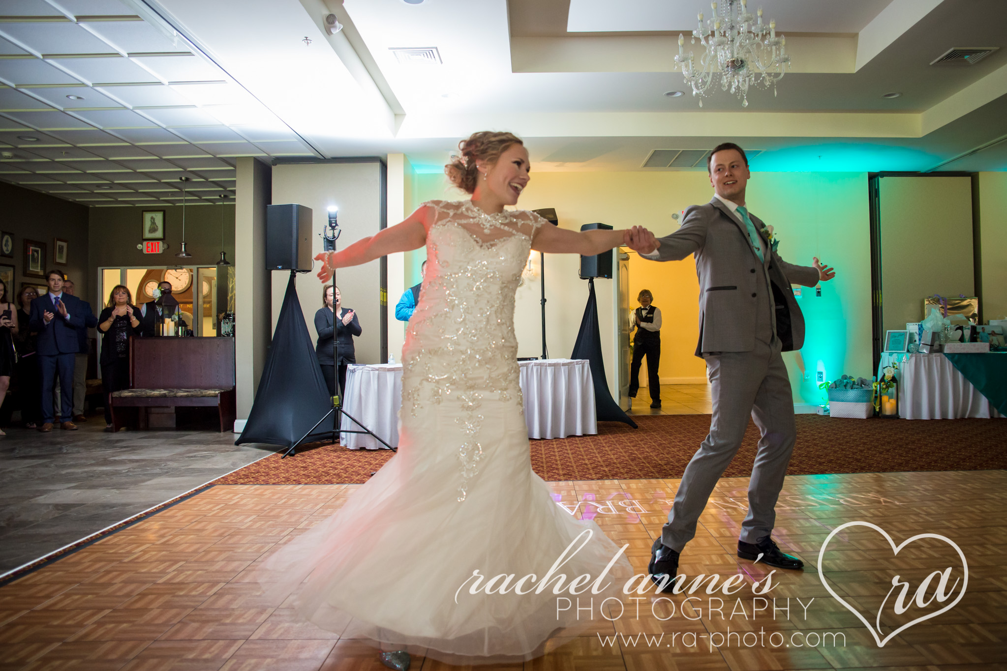 054-BKK-DUBOIS-COUNTRY-CLUB-PA-WEDDINGS.jpg