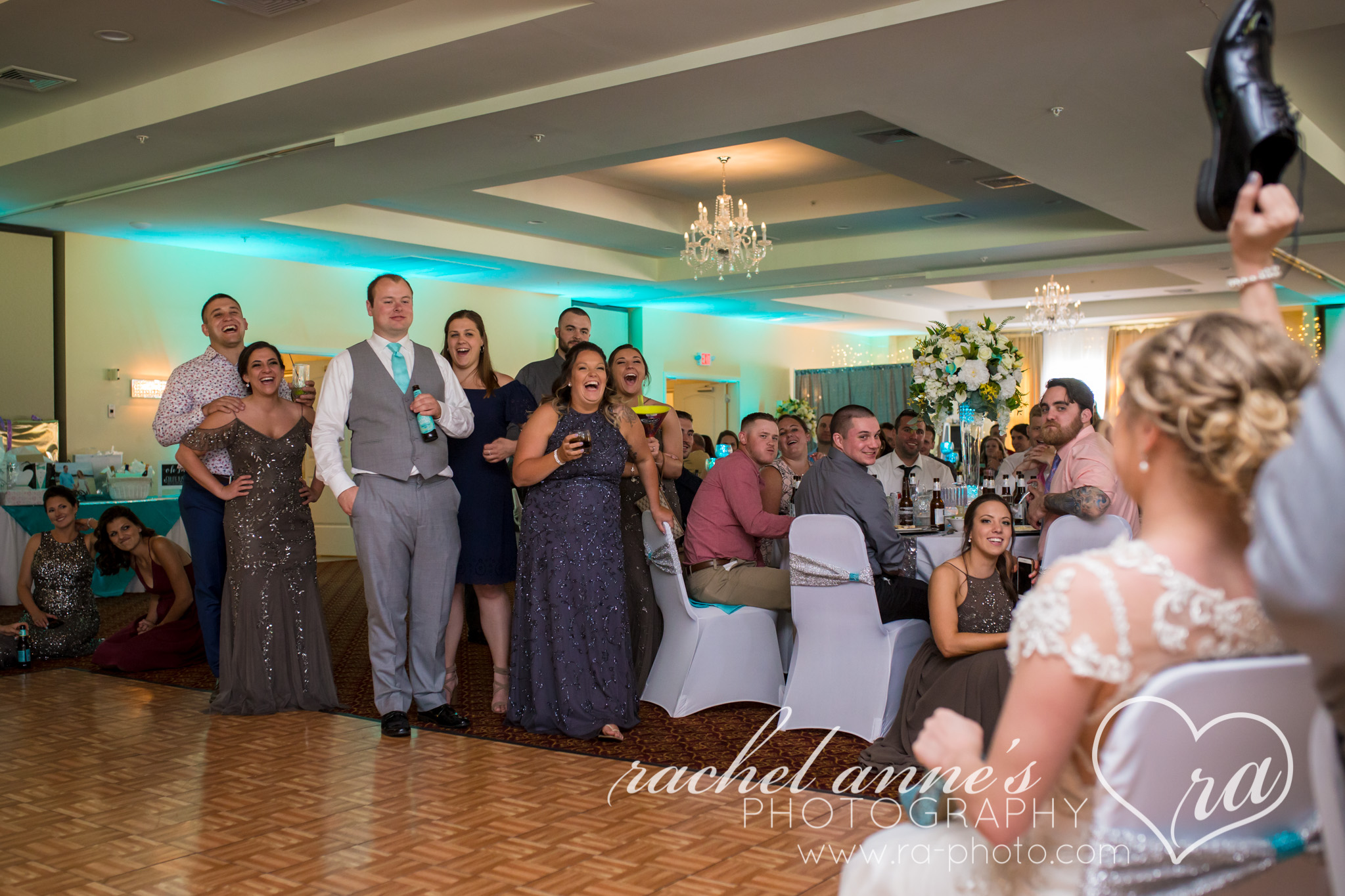 065-BKK-DUBOIS-COUNTRY-CLUB-PA-WEDDINGS.jpg