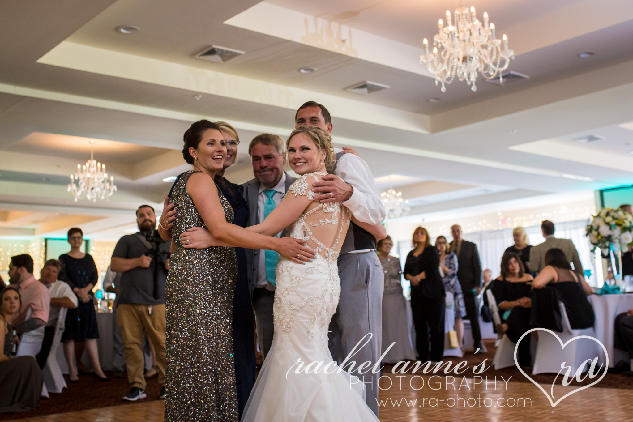 071-BKK-DUBOIS-COUNTRY-CLUB-PA-WEDDINGS.jpg