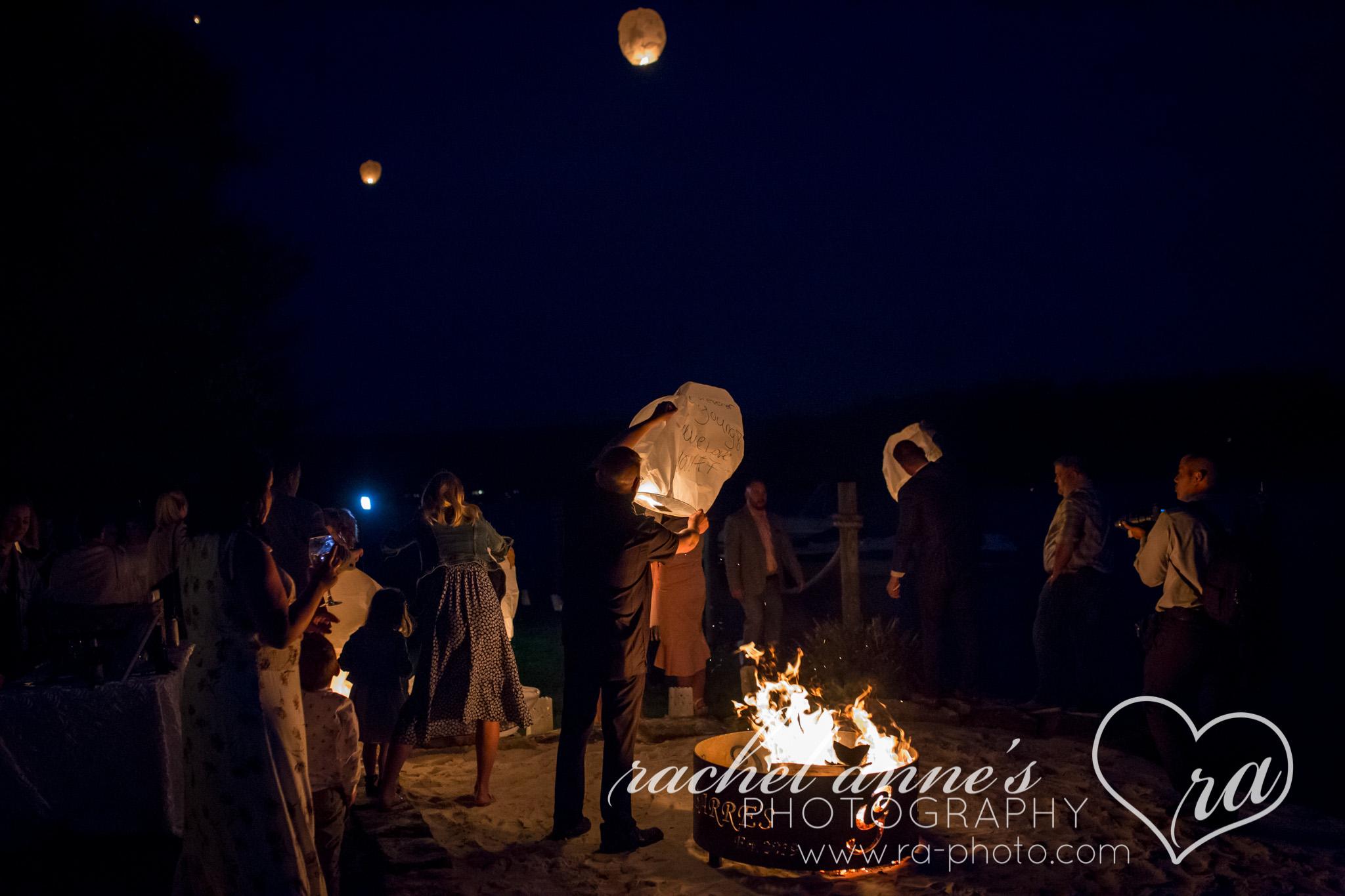 082-JJG-REHEARSAL-WEDDING-TREASURE-LAKE-DUBOIS-PA.jpg