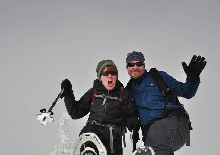 SK extreme snowshoe.jpg