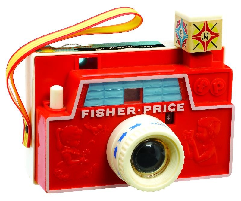 Basic-Fun-Inc-Fisher-Price-Changeable-Picture-Dish-Camera.jpg