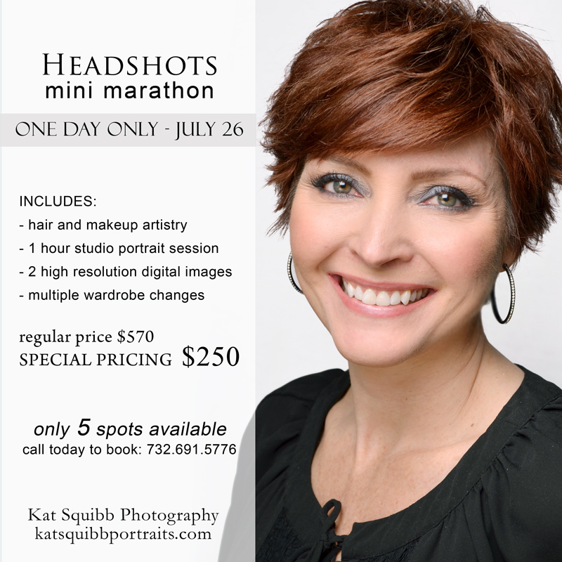 headshot-marathon-Raleigh