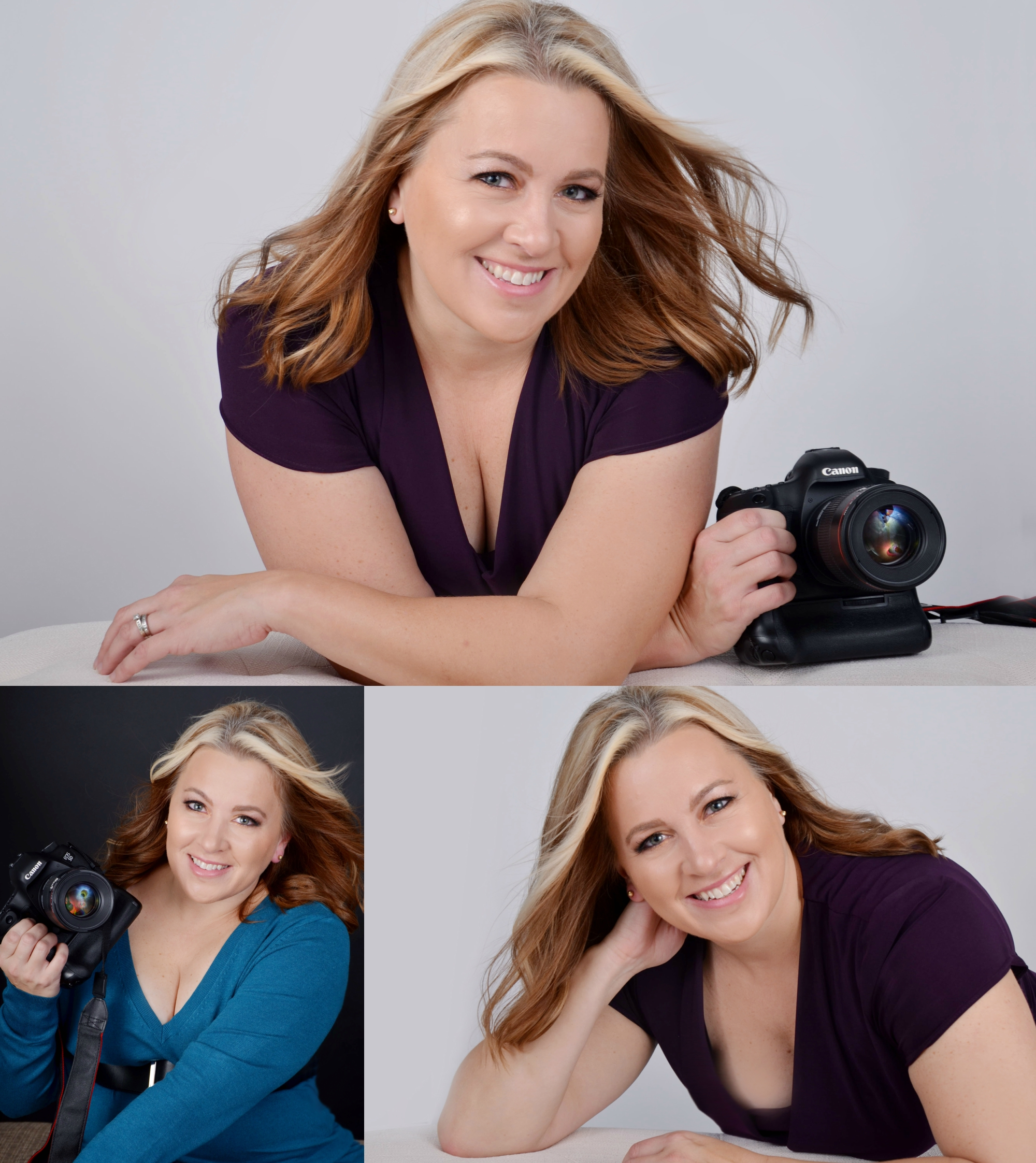 headshot photographer modern headshots professional portraits lancaster lebanon york wyomissing pennsylvania corporate