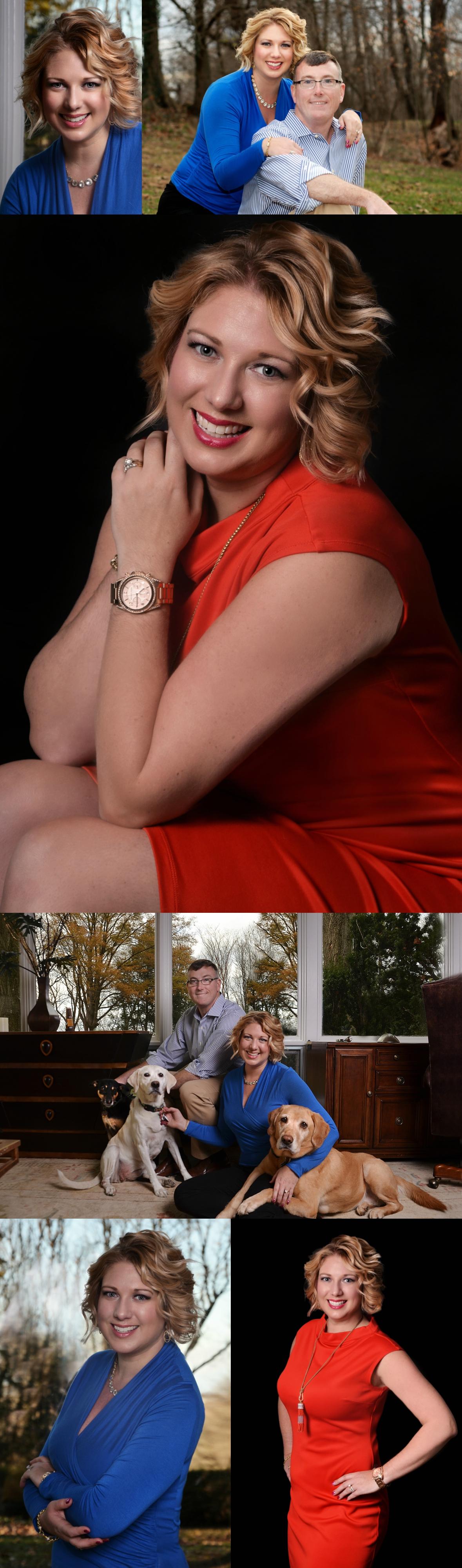 meredith jorgensen cooke life and legacies lancaster lebanon harrisburg pennsylvania photographer portrait artist preserving stories images storyteller kat squibb portraits personal branding family photographer