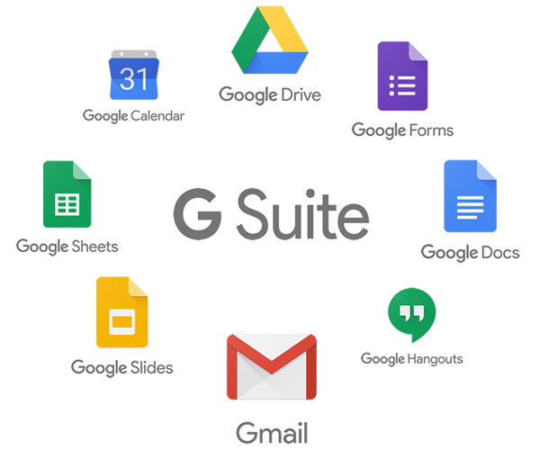 g_suite-900×600.png