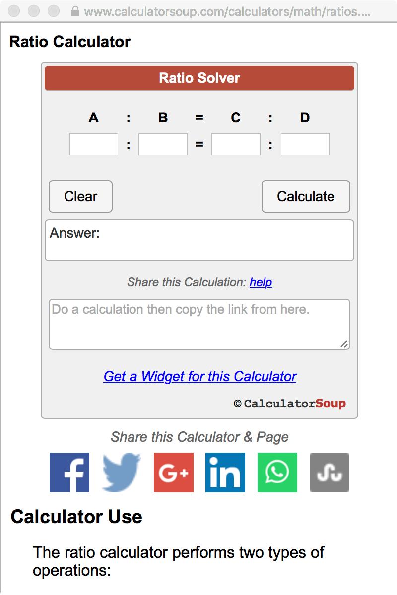 Ratio_Calculator.png