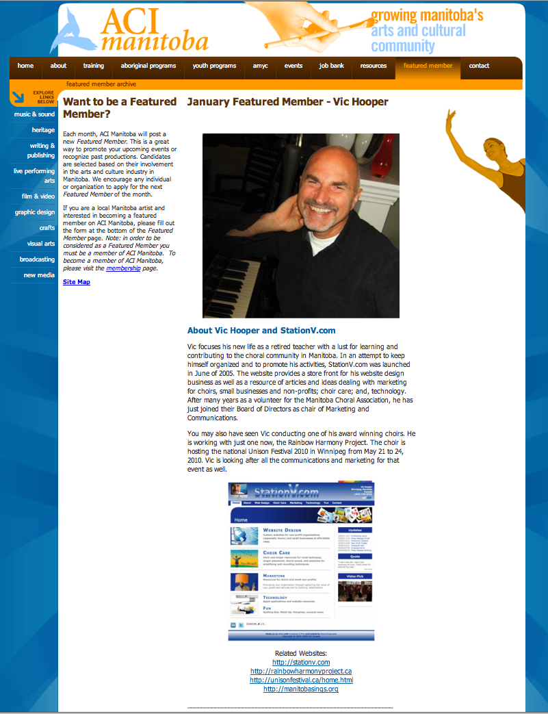 ACI-Featured-Member-Jan-2010.jpg