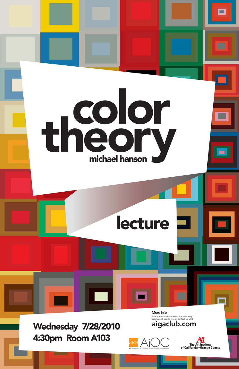 2012_summer_Final-Hanson-Color-Theory-Lecture-poster-summer.png