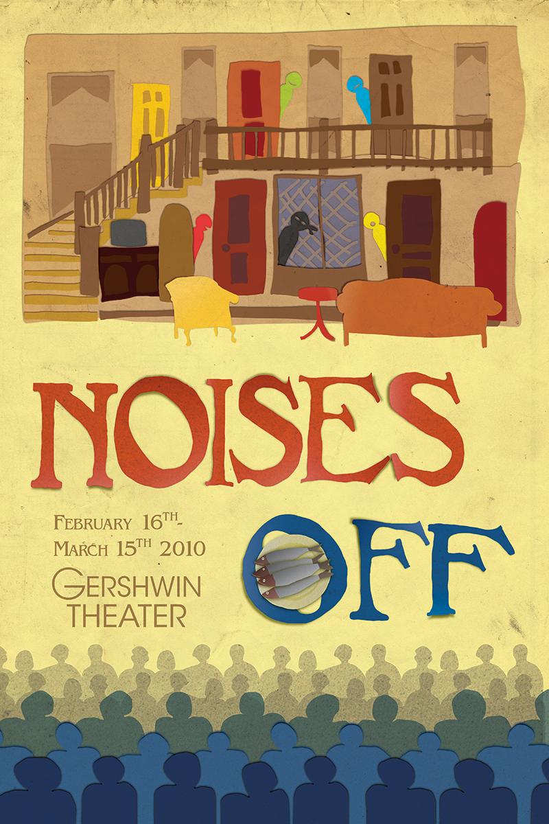 Noises-Off-Final-Print.png