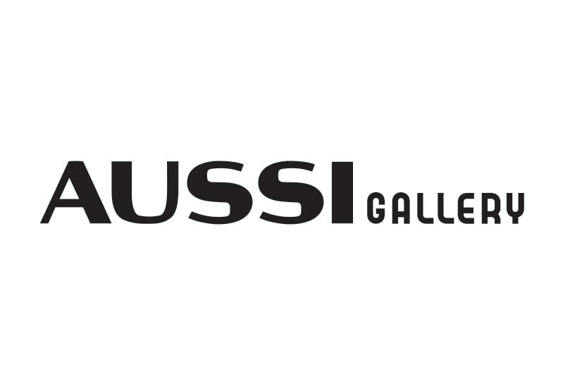 AUSSI GALLERY