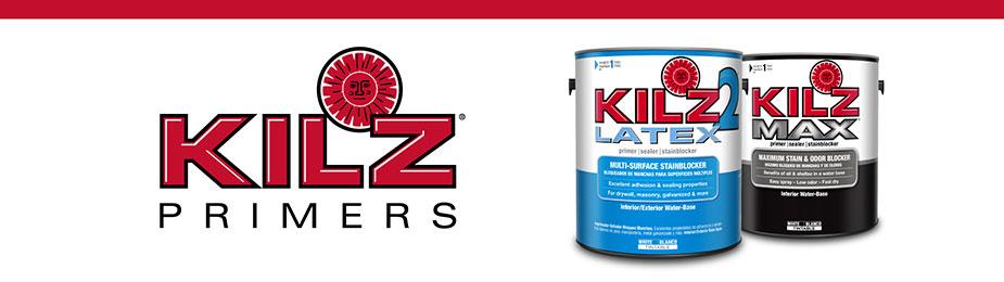 KILZ_16-vendor-departmental-web-banner.jpg