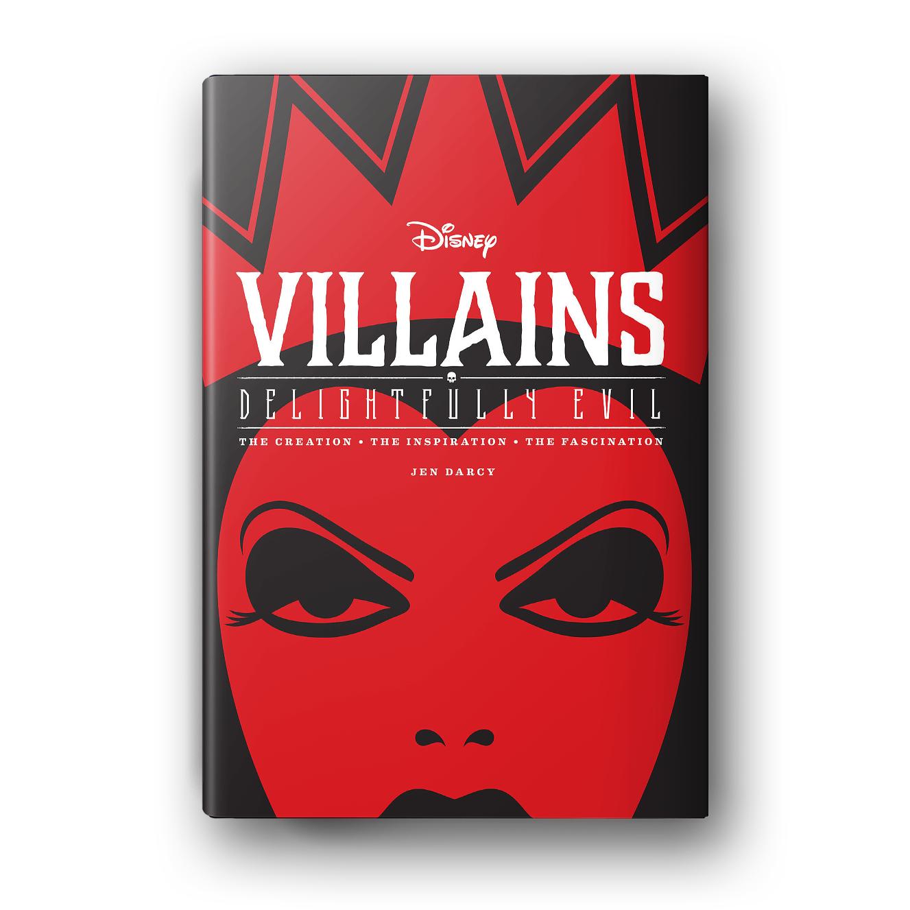 Disney_Villains_DelightfullyEvil_Logotype_SQUAREFULL.png