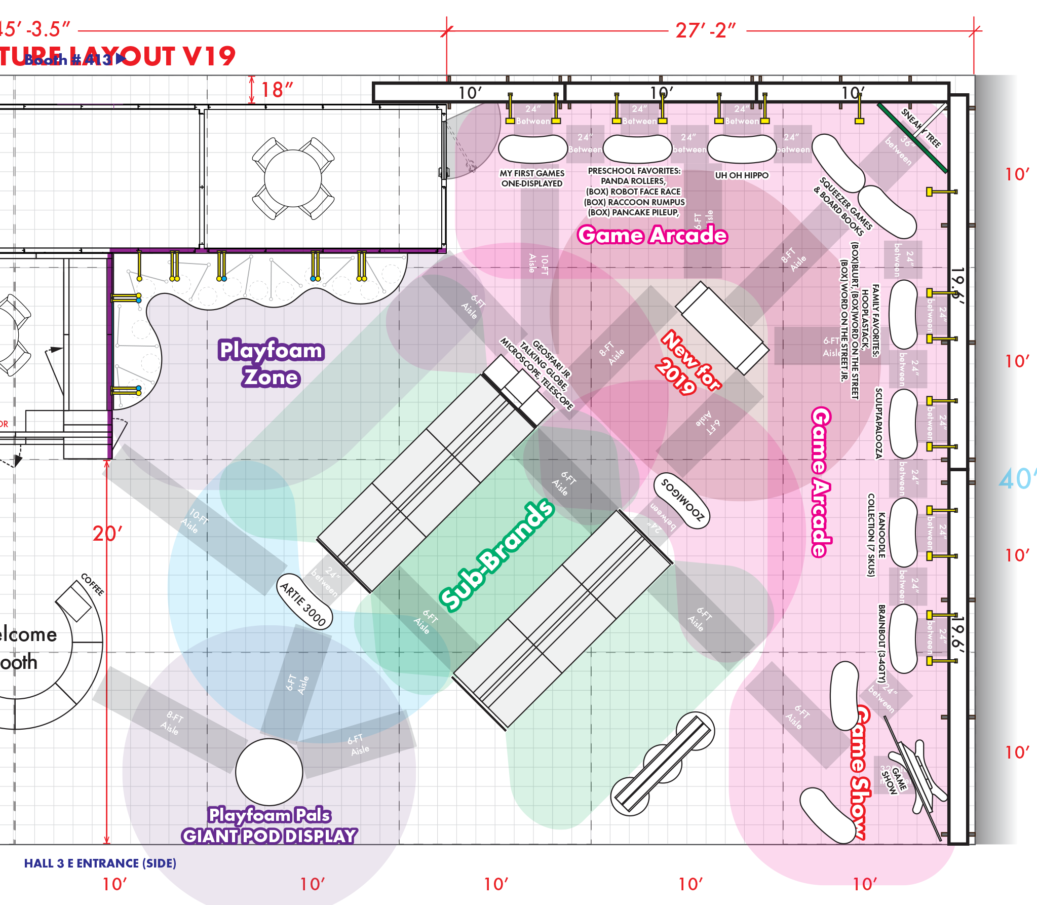 Floor Plan_Everything-1.png