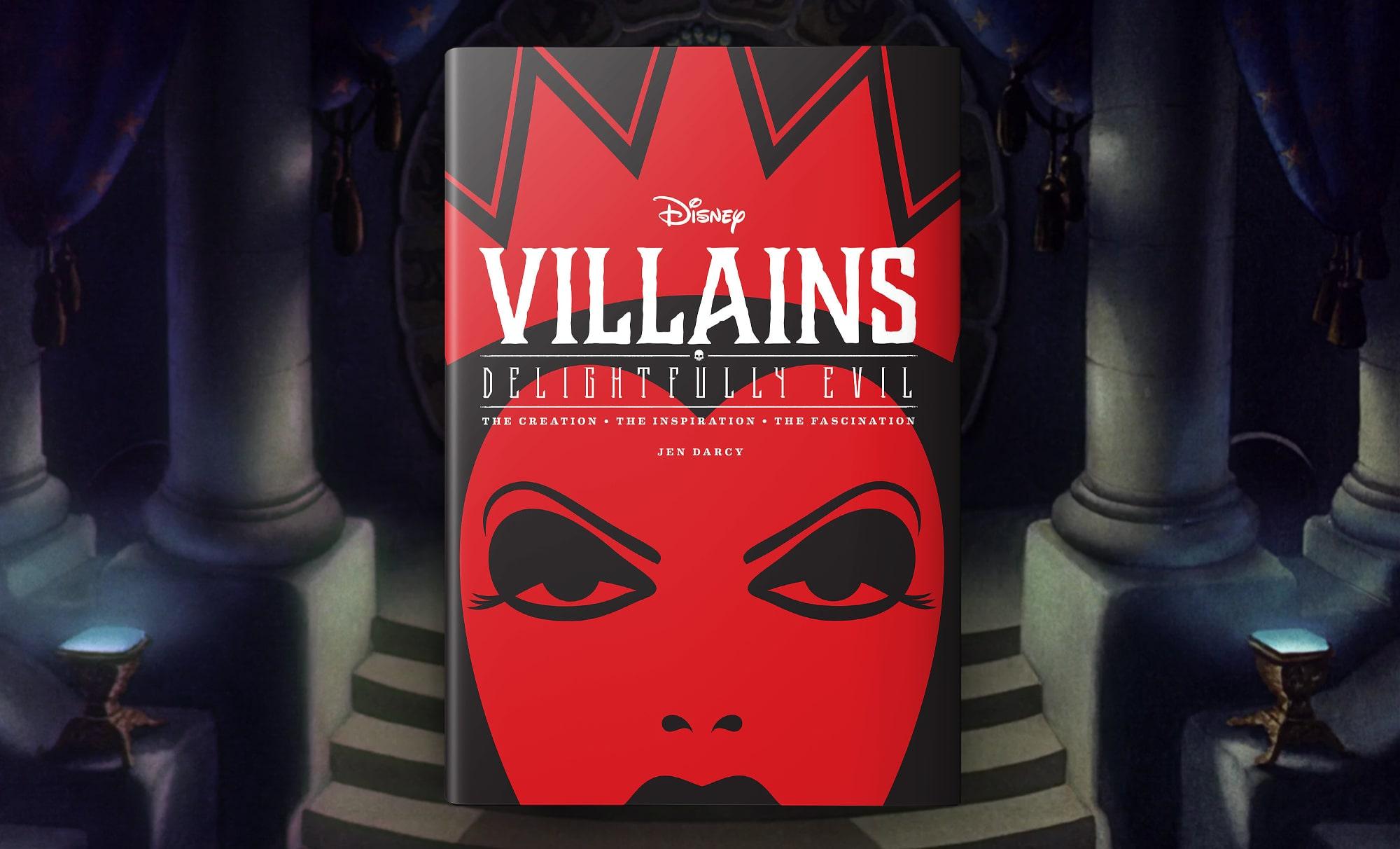 Disney_Villains_DelightfullyEvil_Logotype-min.jpg