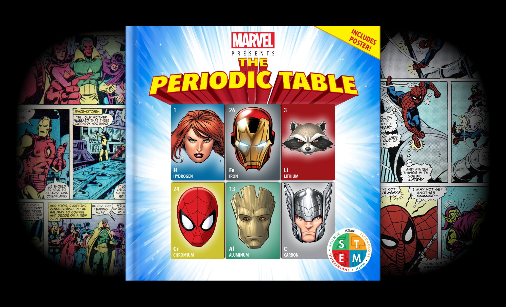 Marvel-Table-of-Contents-Banner-(black) (1)-min.jpg