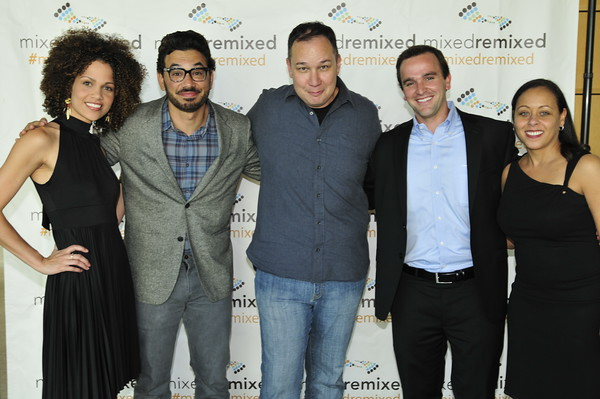 JF HD and Storytellers Prize Winners.jpg