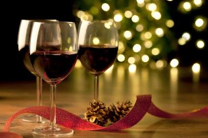 christmas-wine1.jpg