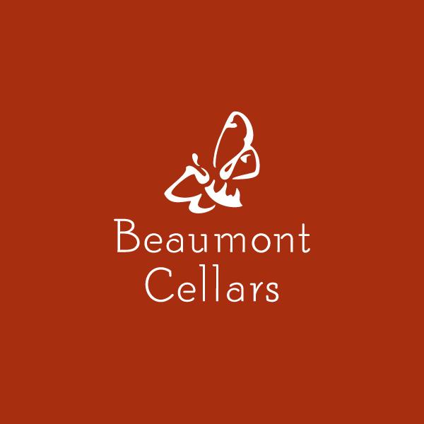 BeaumontLogoOrange.jpg