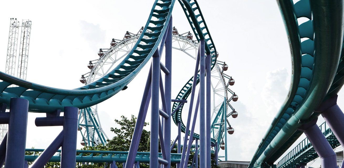 industrial__0003_coaster2.jpg